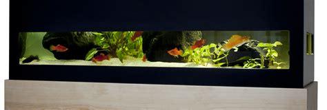archiquarium  modern swedish fish tank  karl oskar
