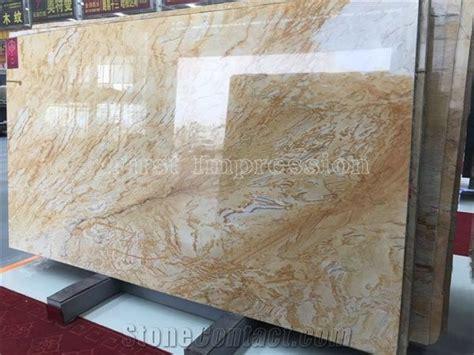 Polished London Gold Granite Slabs/wall Covering Tiles Primitive Benches Furniture Chest Press On Bench Outdoor Walmart Indoor Storage Plans Decline Weight Online Buy Wissota Grinder Carl Hayman