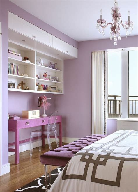 beautiful colors  paint  bedroom