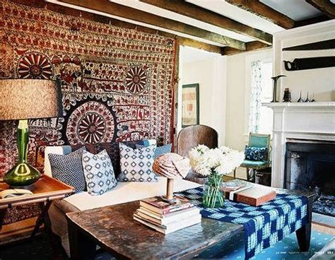boho style house bohemian style house for the home pinterest
