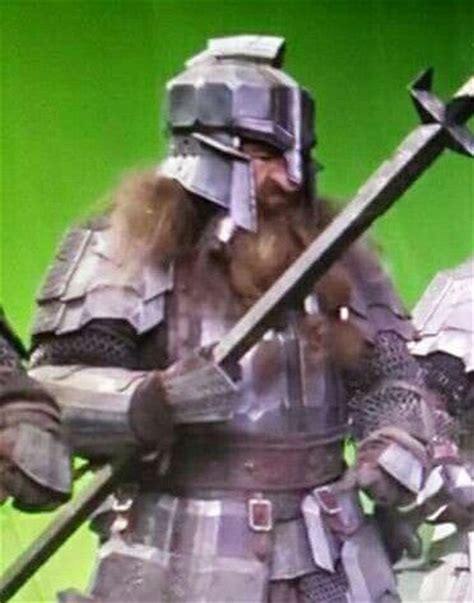 The Hobbit Dwarve Armor Template by Best 25 Dwarf Costume Ideas On Pinterest Seven Dwarfs