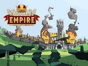 Goodgame Empire Angriff Berechnen : ru ~ Themetempest.com Abrechnung