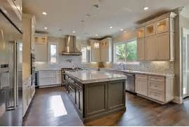 Remodeling Small Kitchen Cost by Small Kitchen Remodel Cost Idea For You Home