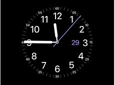 Watch OS X 20 by Rasmus Nielsen Dribbble