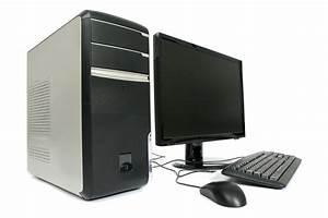 Bureau Ordinateur But : meilleur ordinateur de bureau lequel choisir nos recommandations ~ Teatrodelosmanantiales.com Idées de Décoration