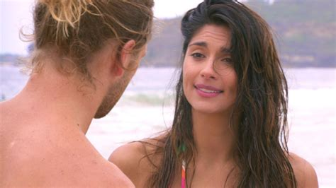 Home And Away : Television New Zealand