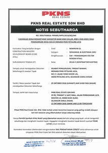 Terkini 27 September 2018  Cadangan Kerja Menaiktaraf Kapasitor Bank Msb Chiller  Msb 1 Dan Msb