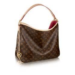 designer taschen louis vuitton louis vuitton purse value bags hermes