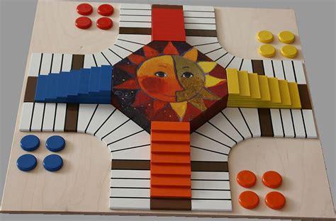 eile mit weile spiele selber bauen spiele basteln und brettspiel selber machen