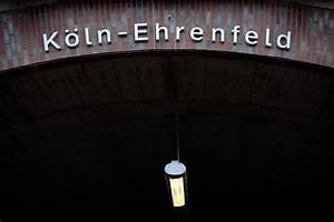 Schreinerei Köln Ehrenfeld : k ln ehrenfeld secret cologne ein fotoblog aus k ln ~ Markanthonyermac.com Haus und Dekorationen