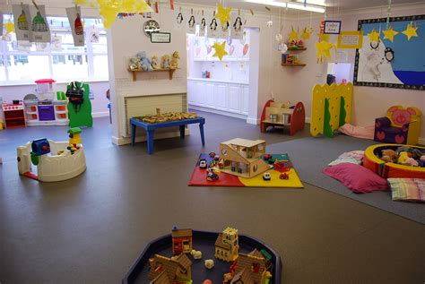 Toddler And Baby Sharing Room Ideas In Small With