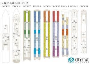 serenity deck plan newsonair org