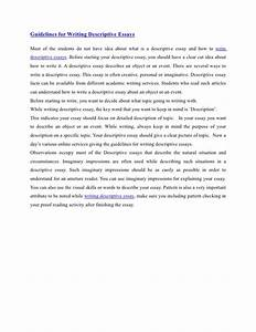 Synthesis Essay Topics Descriptive Narrative Essay Writing Template Dialogue Essay Example High School Narrative Essay Examples also Should The Government Provide Health Care Essay Descriptive Narrative Essay Writing Buying Argumentative And  How To Write An Essay For High School Students