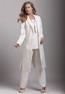 mesmerizing dressy pant suits for weddings womens dressy With dress pant suits for weddings