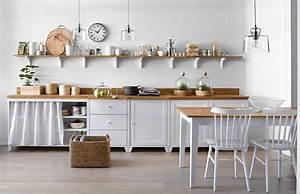 Cuisine niska ampm archives le blog deco de mlc for Deco cuisine pour meuble de cuisine