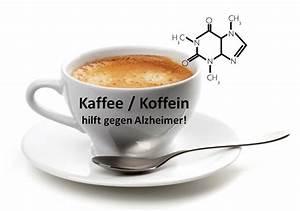 Kaffee Hilft Gegen Alles : eggetsberger info blogger blog hilft koffein gegen alzheimer ~ A.2002-acura-tl-radio.info Haus und Dekorationen