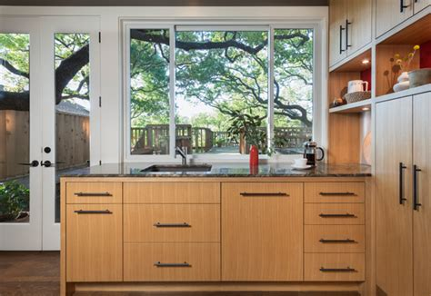 rift cut oak kitchen cabinets rift cut white oak cabinets cabinets matttroy 7789