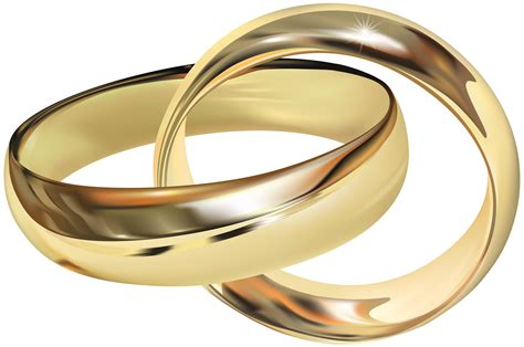 wedding ring png images   cliparts  images