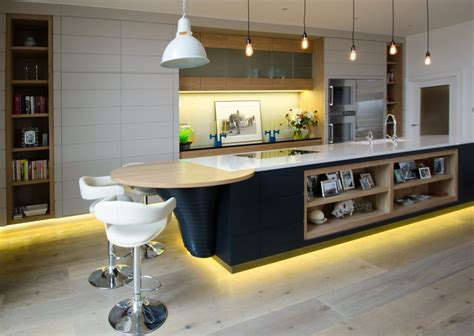 Led Kuche by Kitchen Led Lights Install Ideas For Your Kitchen