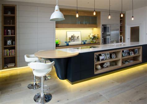 led kitchen light kitchen led lights install ideas for your kitchen 3703