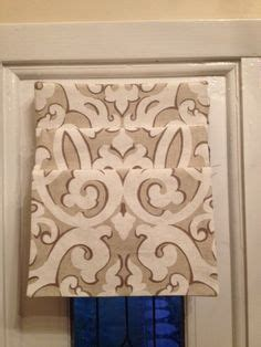 1000 ideas about sidelight curtains on pinterest door