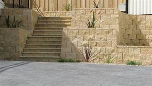 Best concrete retaining wall design spreadsheet