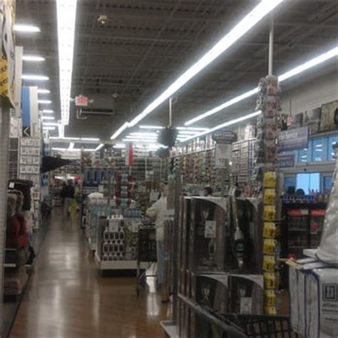 Bed Bath And Beyond Boca by Bed Bath Beyond 30 Photos 48 Reviews Kitchen