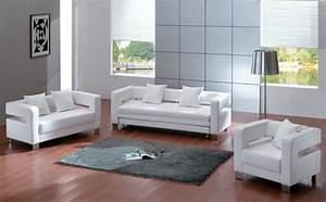 home design simple living room design ideas with white With simple living room furniture designs
