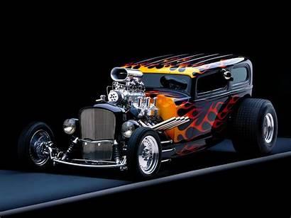 Classic Wallpapers Cars Cool Desktop Background Custom
