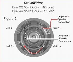 Kicker Zx700 5 Wiring Diagram
