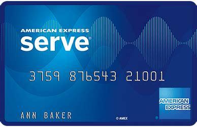 Ee  Ameri  Ee    Ee  Express Ee   Serve Free To Register Free