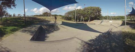 yeppoon skate park yeppoon