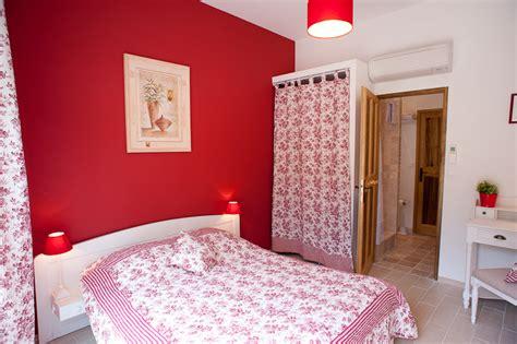 chambre d hotes st remy de provence chambres d 39 hôtes chambres d 39 hôtes rémy de