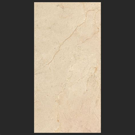 crema marfil marble 12x24 tiles modern wall and floor