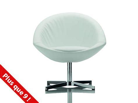 siege d accueil fauteuils tous les fournisseurs fauteuil classique