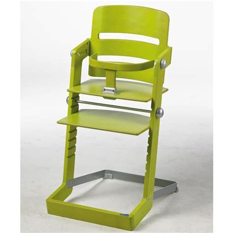 chaise évolutive ikea chaise haute évolutive tamino famili fr