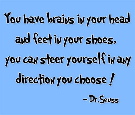 Dr Seuss Quotes About Education Quotesgram. Strong Child Quotes. Single Quotes For Movie Titles. Instagram Kissing Quotes. Instagram Quotes About Growing Up. Funny Quotes Using Emoji. Memorial Day Quotes Thank You. Coffee Quotes Meme. Famous Quotes Vincent Van Gogh