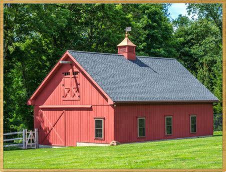 cupolas for barns window cupolas 72 cupola and weathervane sale