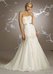 green bay wedding dresses classic weekly bridal beauty With wedding dresses green bay