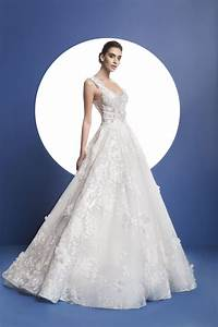 esposa bridal dresses in lebanon wedding dresses in With wedding dresses lebanon