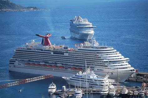 carnival magic wikipedia