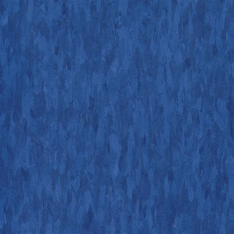 armstrong commercial vct vinyl tile static dissipative sdt armstrong migrations bbt 12 in x 12 in blue waters