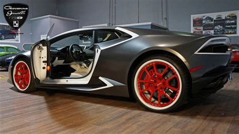 lamborghini custom paint custom painted wheels for lamborghini giovanna luxury wheels