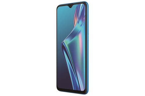 oppo launches budget smartphone   india savedelete