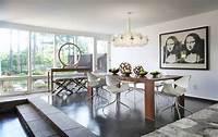 modern interior designer MID CENTURY MODERN INTERIOR DESIGN GALLERY - stlCure ...