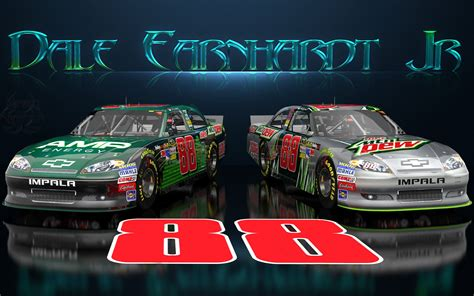 Also, the desktop background can be installed on any operation system: Pin on Dale earnhardt jr