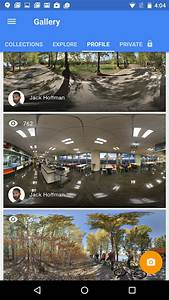 Google Steet View : google street view android apps on google play ~ Medecine-chirurgie-esthetiques.com Avis de Voitures