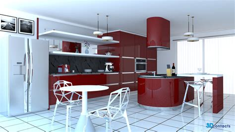 cuisines lapeyre avis 3d contacts exemples grand format d 39 images virtuelles