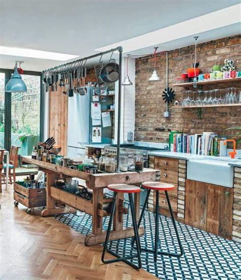 kitchen design curtains best 25 loft style ideas on loft house 1173