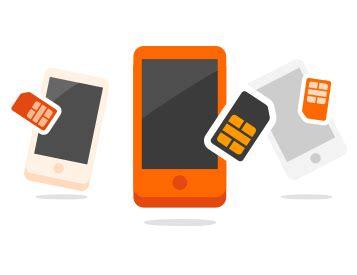 Telefonia Mobile Operatori by Tariffe Telefonia Mobile Pi 249 Convenienti Mobileos It